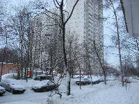 Коньково (фото 7)