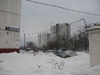 Коньково (фото 8)