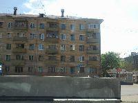 Коптево (фото 10)