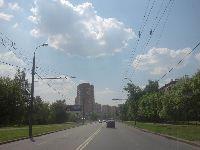 Коптево (фото 1)