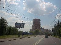 Коптево (фото 2)
