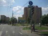 Коптево (фото 4)