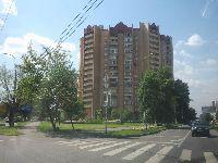 Коптево (фото 5)