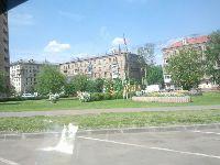 Коптево (фото 6)