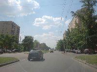 Коптево (фото 7)