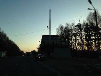 Кострома (фото 02)