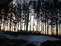 Кострома (фото 03)