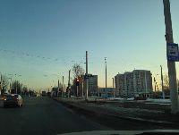 Кострома (фото 08)