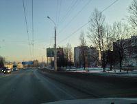 Кострома (фото 09)
