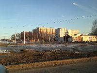 Кострома (фото 11)