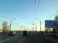 Кострома (фото 12)
