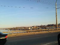 Кострома (фото 14)