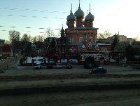 Кострома (фото 15)