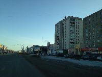 Кострома (фото 16)