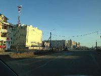 Кострома (фото 17)