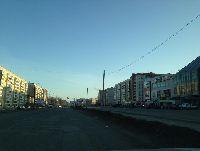 Кострома (фото 18)