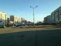 Кострома (фото 19)