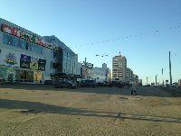 Кострома (фото 20)