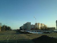 Кострома (фото 22)