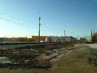 Кострома (фото 23)