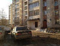 Кострома (фото 24)