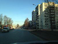 Кострома (фото 25)