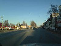 Кострома (фото 26)