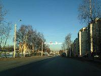 Кострома (фото 27)