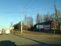 Кострома (фото 29)