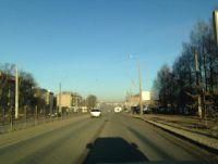 Кострома (фото 30)