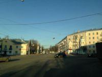 Кострома (фото 33)