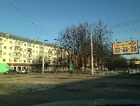 Кострома (фото 34)