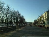 Кострома (фото 35)