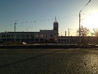 Кострома (фото 36)