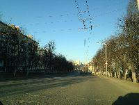 Кострома (фото 37)