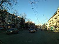 Кострома (фото 38)