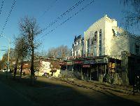 Кострома (фото 39)