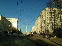 Кострома (фото 41)