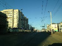 Кострома (фото 42)