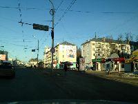 Кострома (фото 43)
