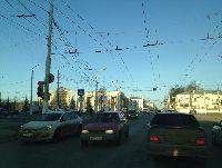 Кострома (фото 44)