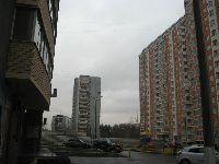 Котельники (фото 36)