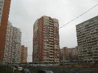 Котельники (фото 39)