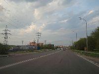 Котельники (фото 41)