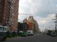 Котельники (фото 47)