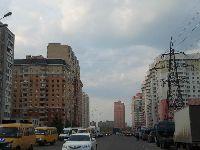Котельники (фото 51)