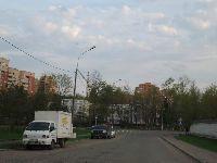 Котельники (фото 58)