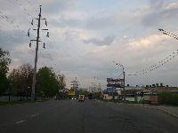 Котельники (фото 65)