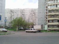 Котельники (фото 68)
