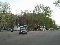 Котельники (фото 73)